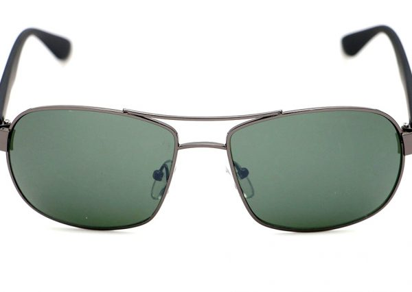 Óculos Solar 3492 CZ C2