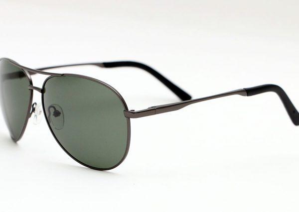 Óculos Polarizado 9113