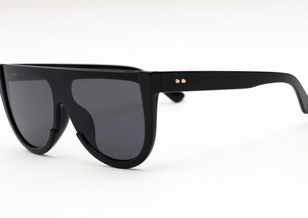 Óculos Solar A 014