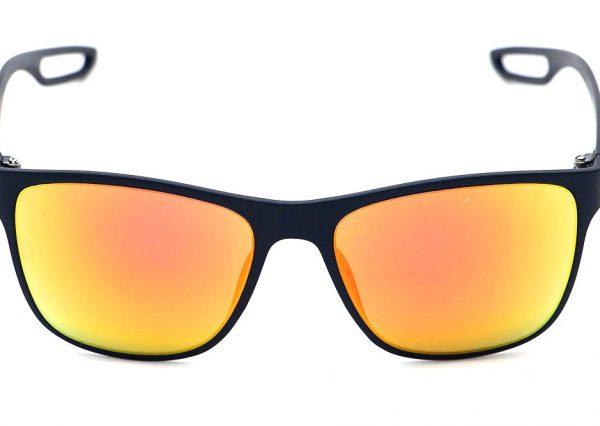 Óculos Espelhado B 88 1253 AM C1