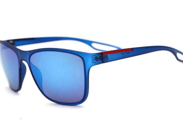 Óculos Espelhado B 88 1253 AZ C2