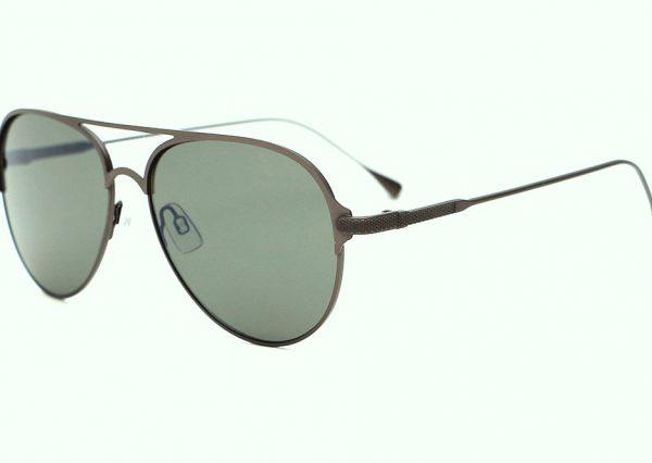 Óculos Solar  B 88 372 CZ C1