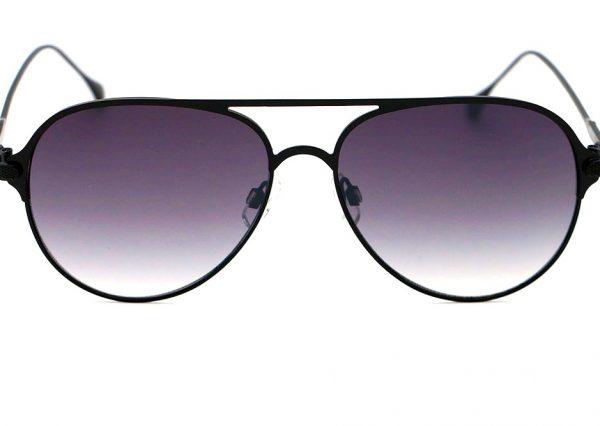 Óculos Solar  B 88 372 PR C2