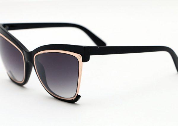 Óculos Solar B 88 1300