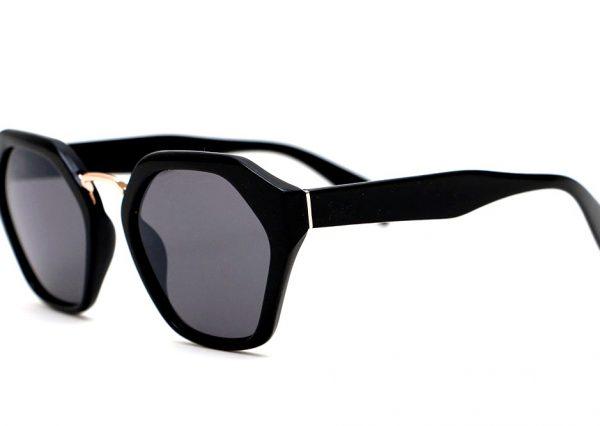 Óculos Solar B 88 1310