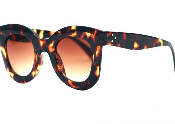Óculos Solar BB 8001 C5