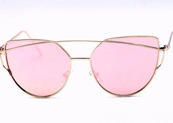 Óculos Espelhado  D 8800