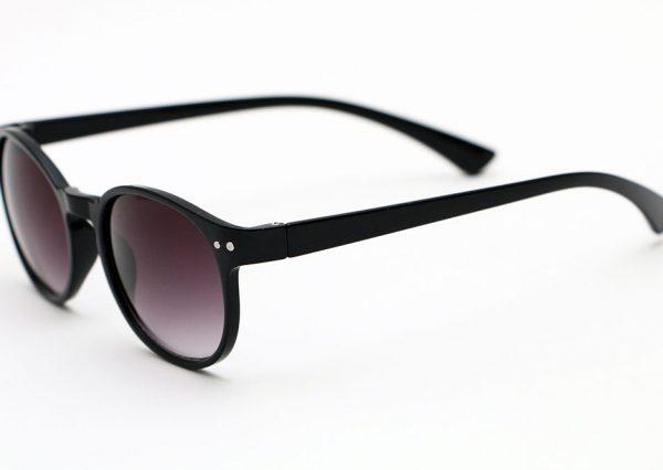 Óculos Solar DSA 0030