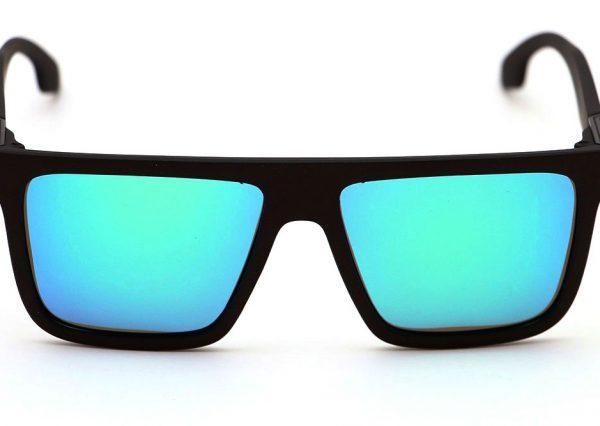 Óculos Polarizado-Espelhado M 0031 VD C1