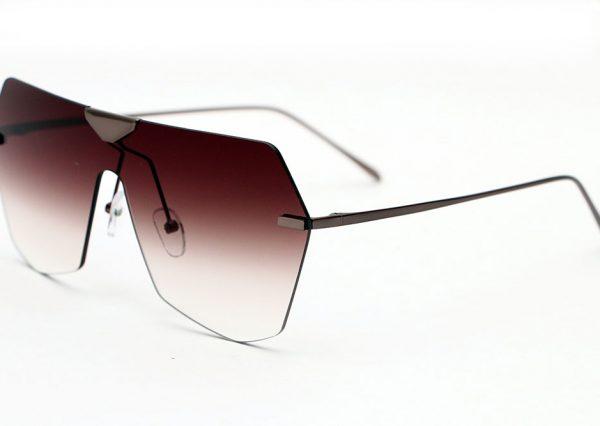 Óculos Solar M 006 C8