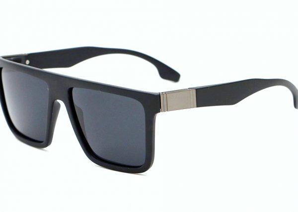 Óculos Polarizado M 0031 PR C2