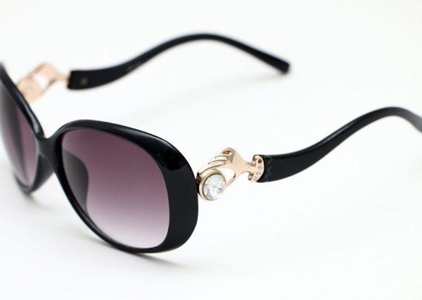 Óculos Solar MH 1092