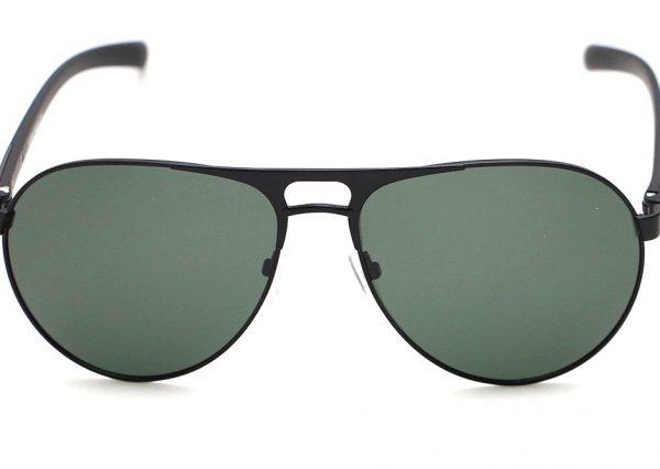 Óculos Polarizado P 17008 VD (Haste TR-90)