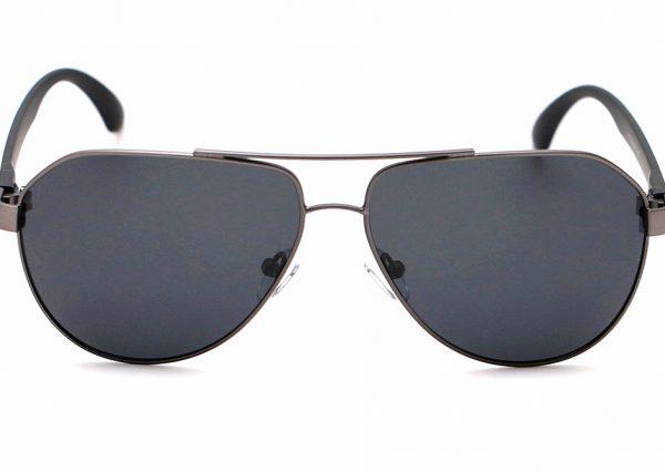 Óculos Polarizado P 17220
