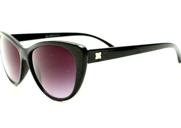 Óculos Solar SRP 074