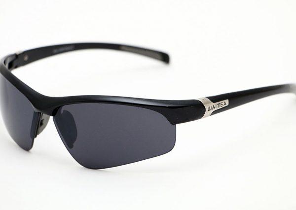 Óculos Solar SRP 086