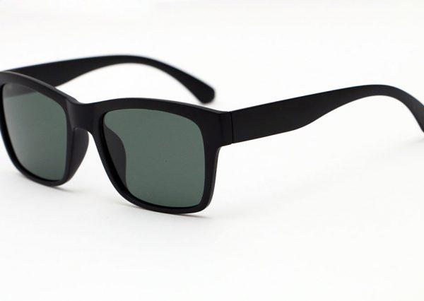 Óculos Polarizado TR 003 (Armação TR-90)
