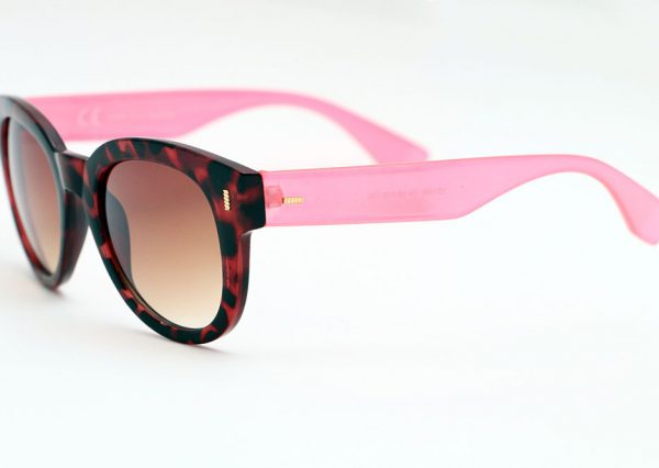 Óculos Solar YD 1595 C4