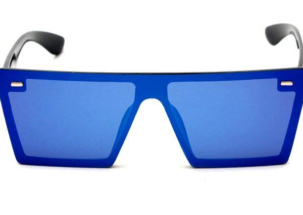 Óculos Solar 17320 C2