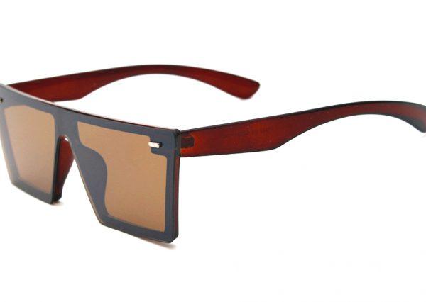 Óculos Solar 17320 C5