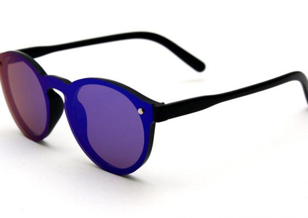 Óculos Solar 17326 C4