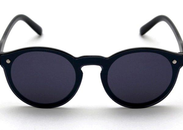 Óculos Solar 17326 C1