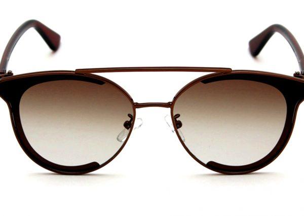 Óculos Solar 17802
