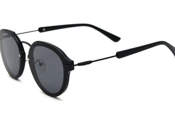 Óculos Solar 27206 PR C1