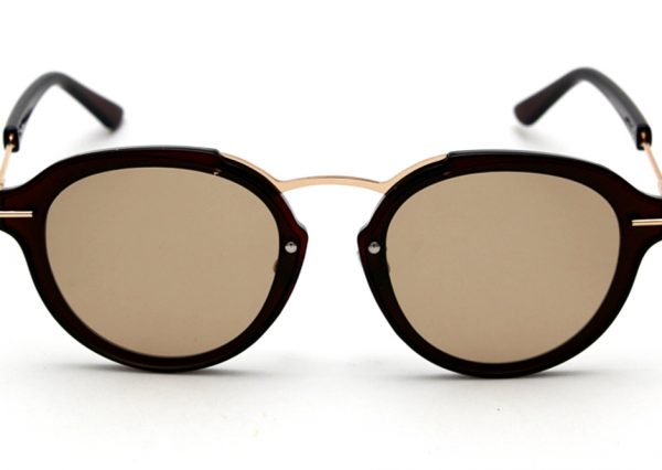 Óculos Solar 27206 MR C4