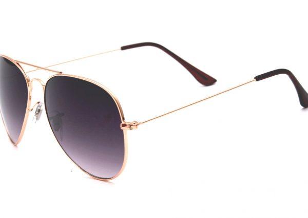 Óculos Aviador 3025 C8