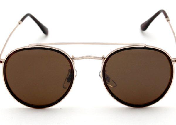 Óculos Solar 3647