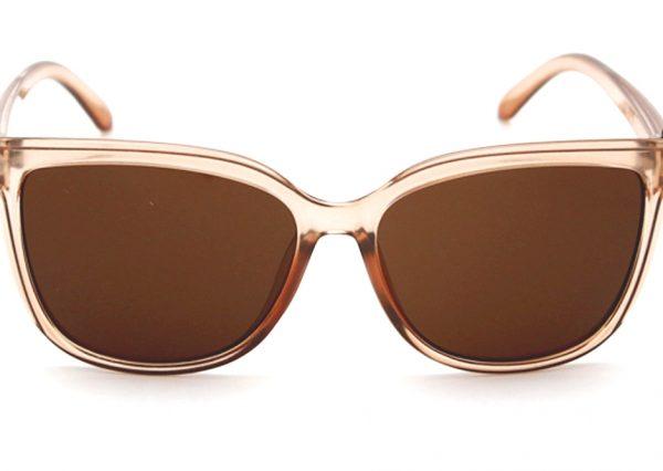 Óculos Solar 5602 C3