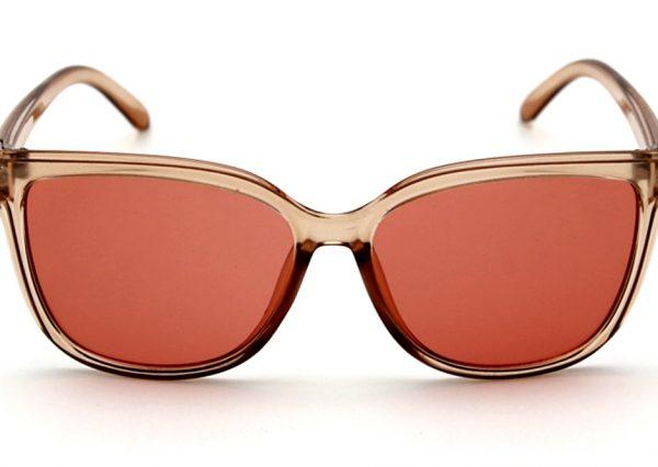 Óculos Solar 5602 C6