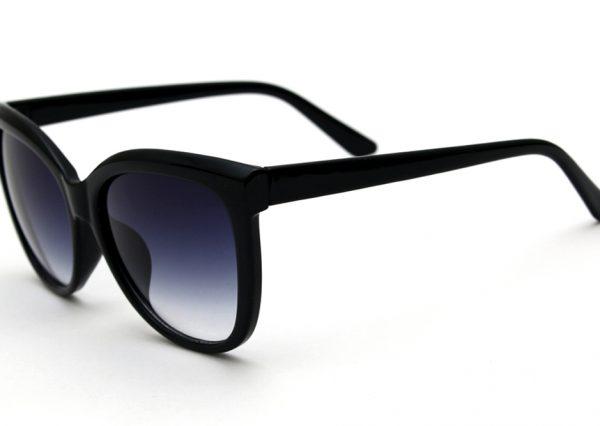 Óculos Solar 5608