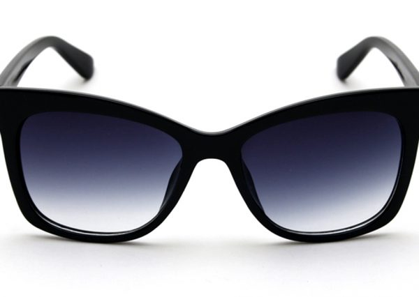 Óculos Solar 5610