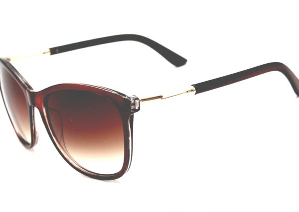 Óculos Solar 5619