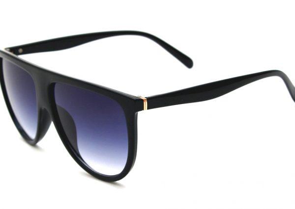 Óculos Solar 5627 C1