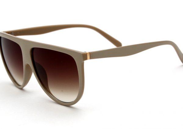 Óculos Solar 5627 C5