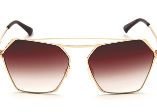 Óculos Solar A 009