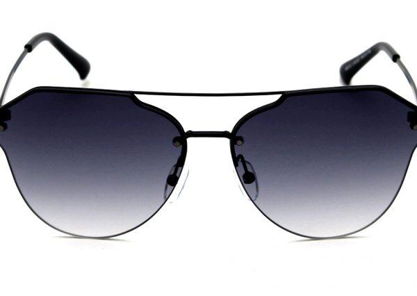 Óculos Solar A 012
