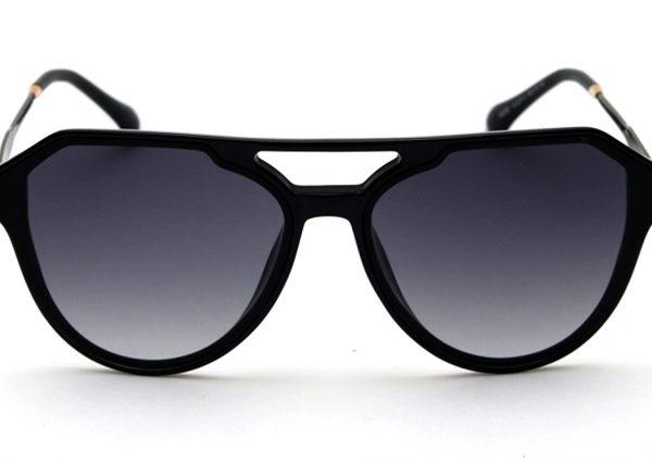 Óculos Solar A 029