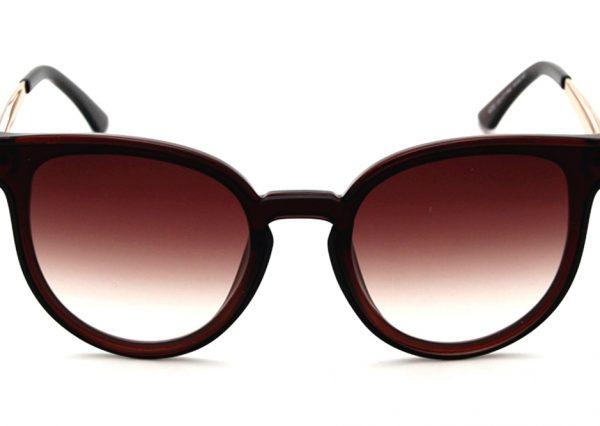 Óculos Solar A 030 320 477