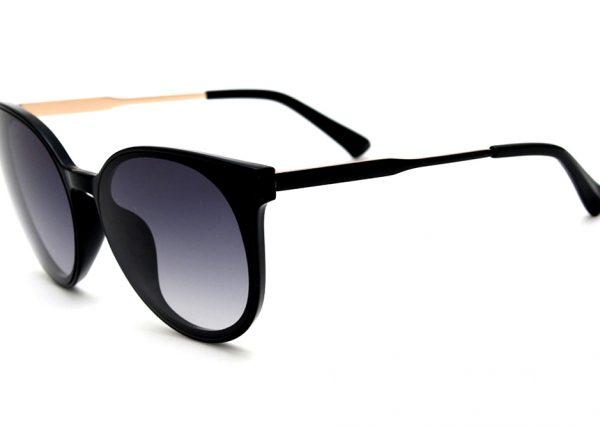 Óculos Solar A 033 10 637