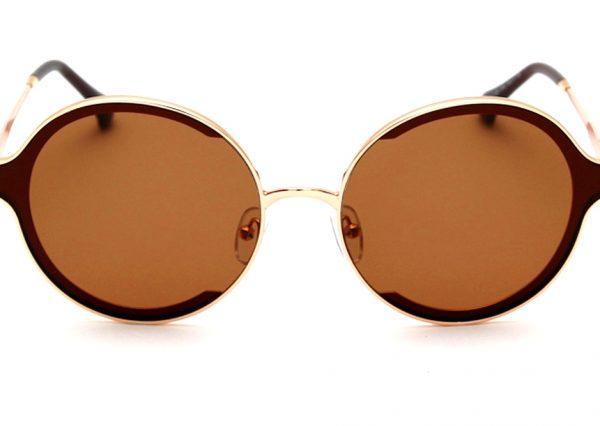 Óculos Solar A 034