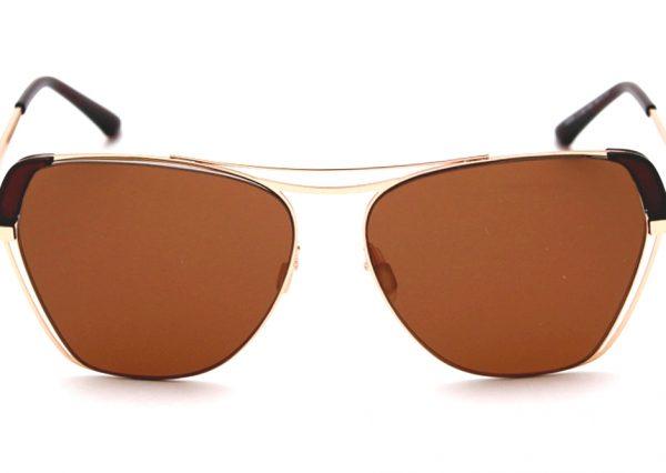 Óculos Solar A044