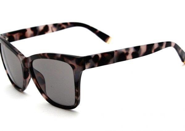 Óculos Solar A 069