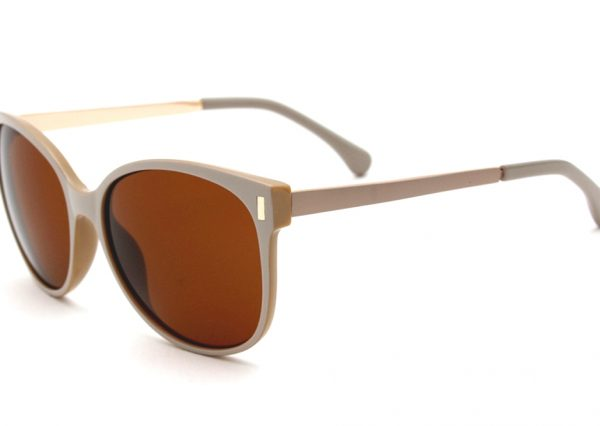 Óculos Solar A 084