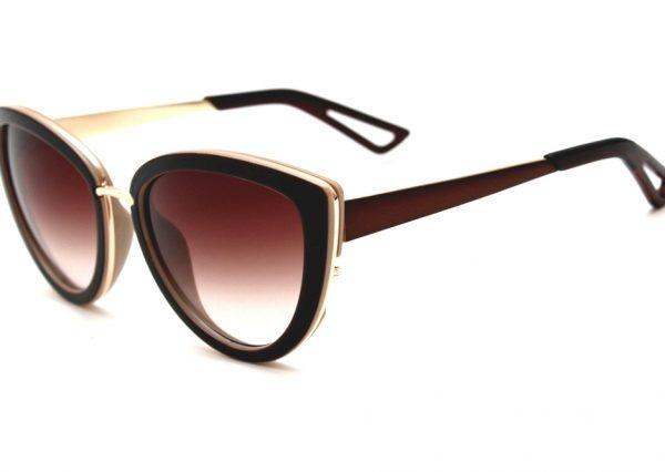 Óculos Solar A 085