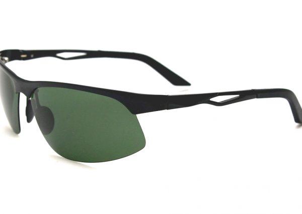 Óculos Polarizado B-88-2073