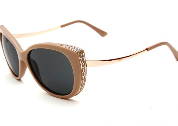 Óculos Polarizado B88 2077 ND C2
